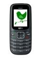 Spice Mobile M-4242