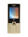 Spice Mobile M-5161