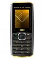 Spice Mobile M-5180