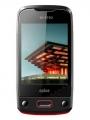Spice Mobile M-5750