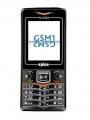 Spice Mobile M-6363