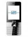 Spice Mobile M-6450