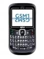 Spice Mobile QT-50