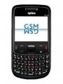 Spice Mobile QT-61