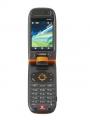 Toshiba 903T