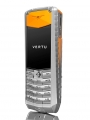 Vertu Ascent 2010 32GB