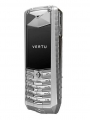 Vertu Ascent 2010 8GB