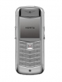 Vertu Constellation Exotic