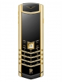Vertu Signature Dragon
